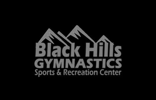 Black Hills Gymnastics