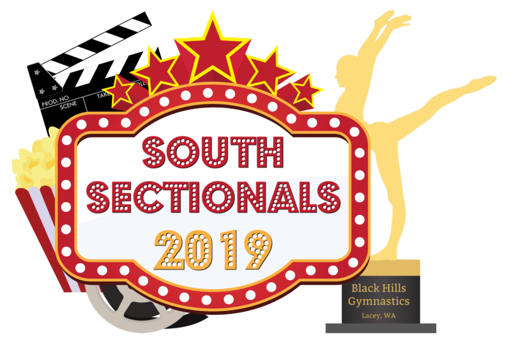 Sectionals Logo