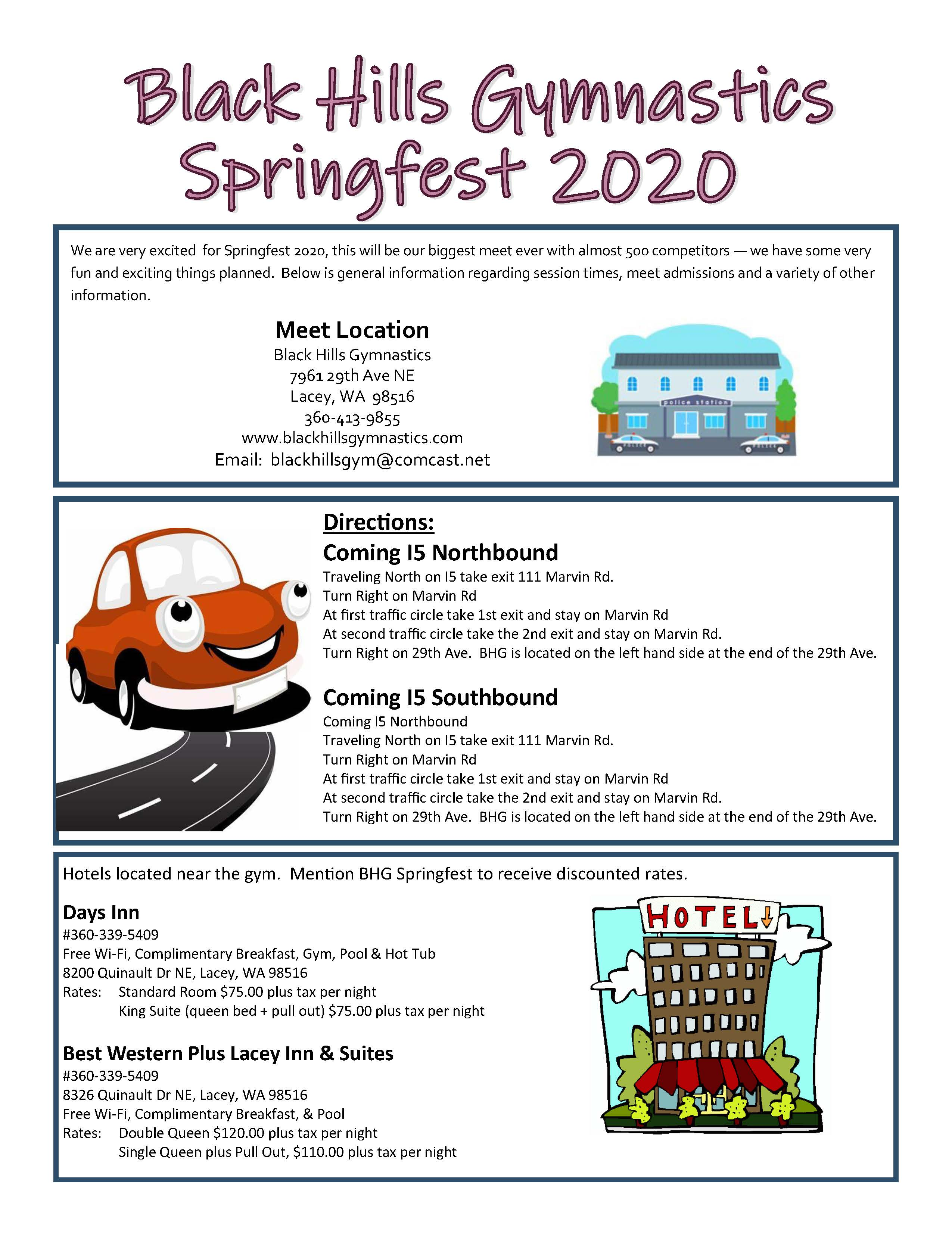 Springfest-2020-flyer (2)_Page_1